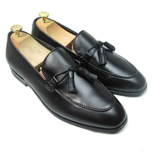 Toro loafers M578