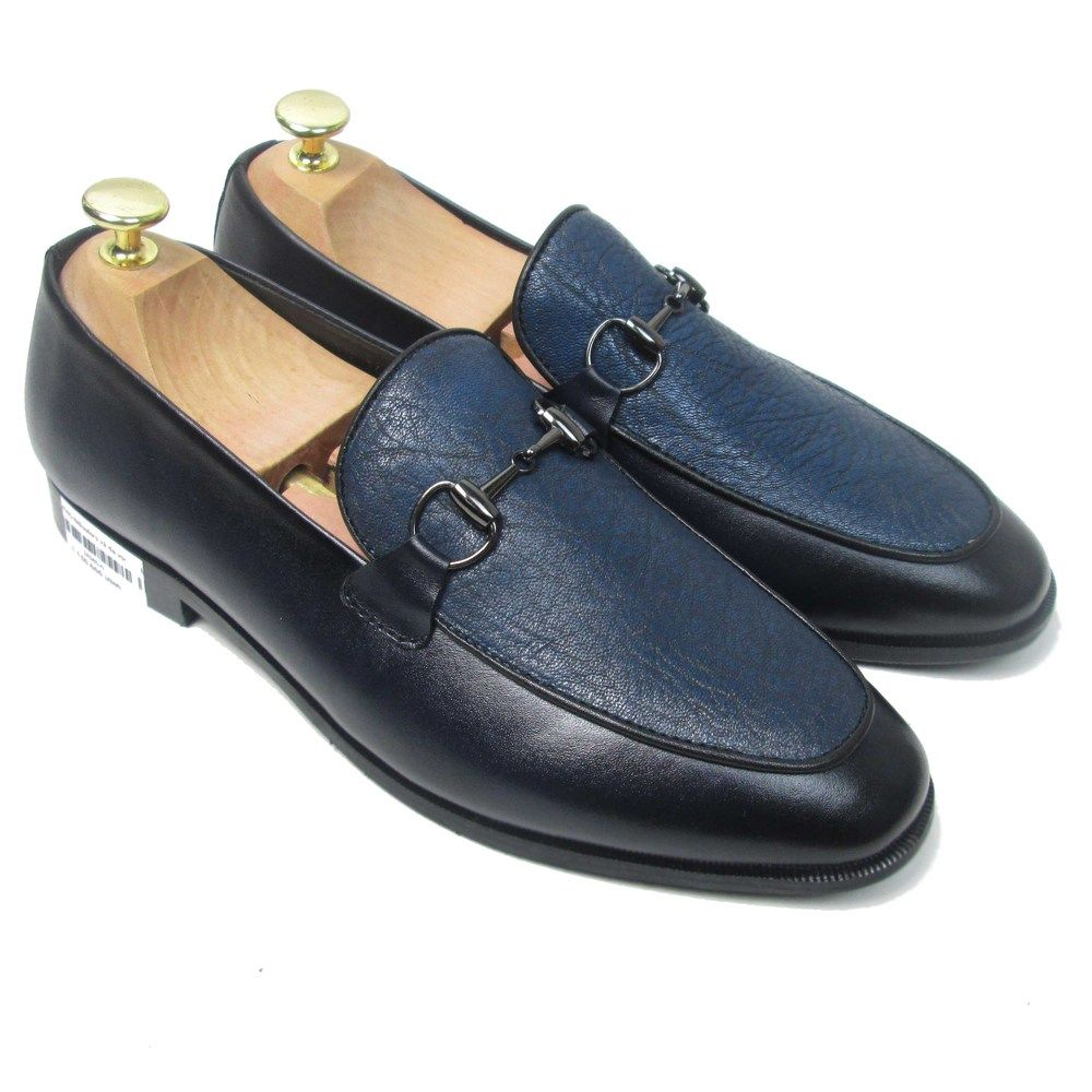 Toro Loafers M585.2