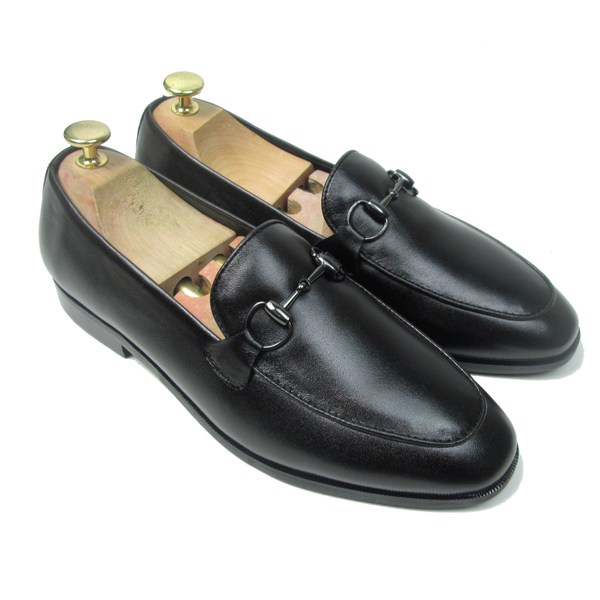Toro Loafers M588.1