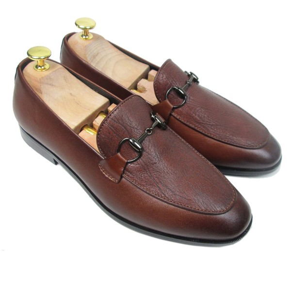 Toro Loafers M585.1