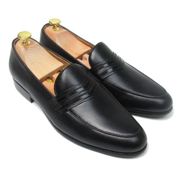 Toro Loafers M592