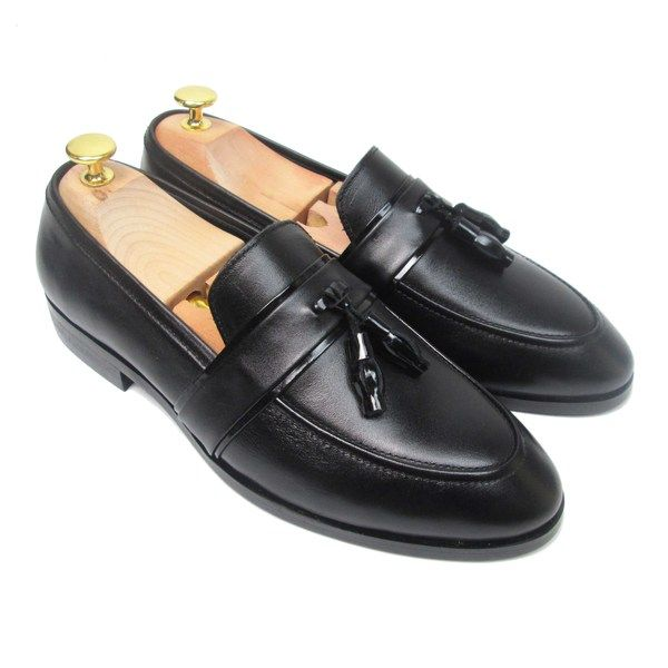 Toro Loafers M593