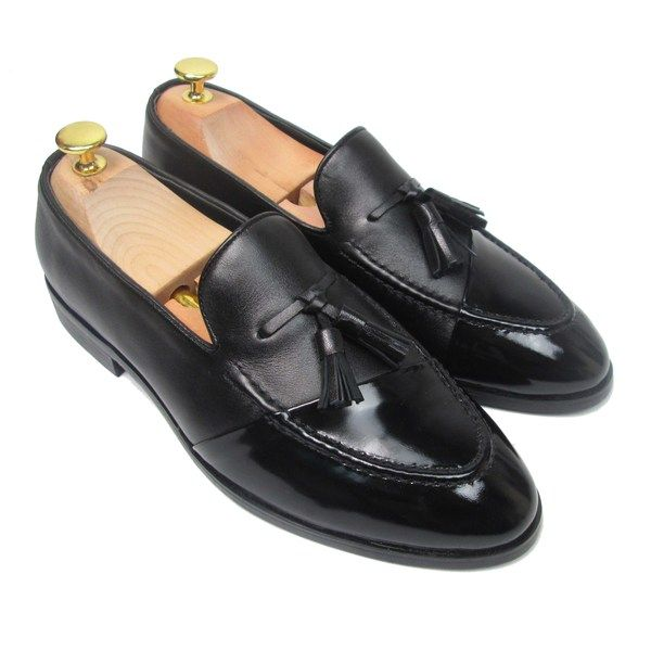 Toro Loafers M595