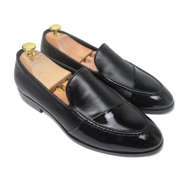 Toro Loafers M594