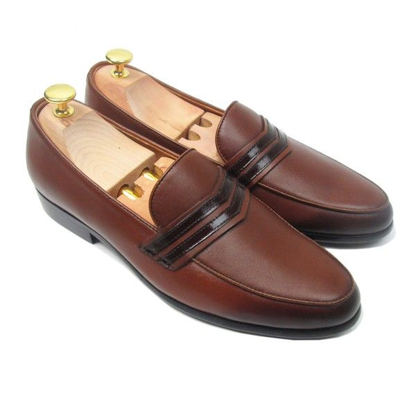 Toro Loafers M592.1