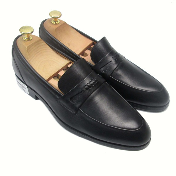 Toro Loafers M599