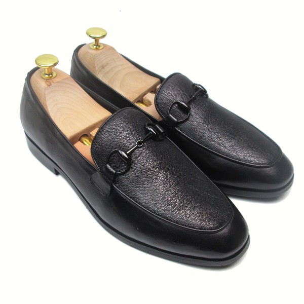 Toro Loafers M585.5