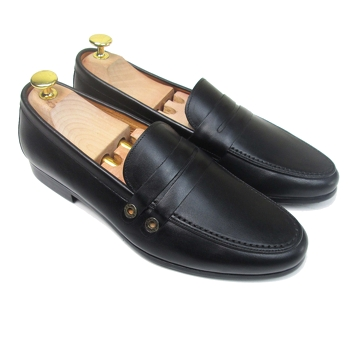 Toro Loafers M602