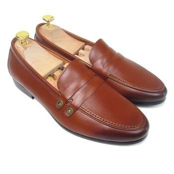 Toro Loafers M602.1