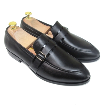 Toro Loafers M606