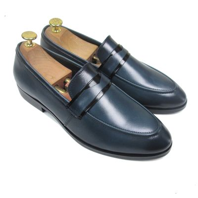 Toro Loafers M575.3