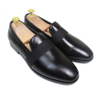 Toro Loafers M612