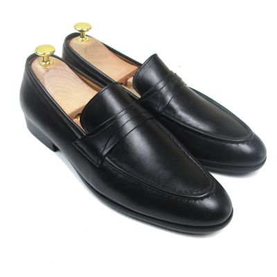 Toro Loafers M614