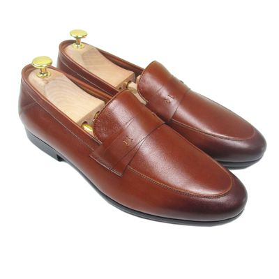 Toro Loafers M605.1