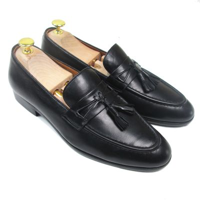 Toro Loafers M609