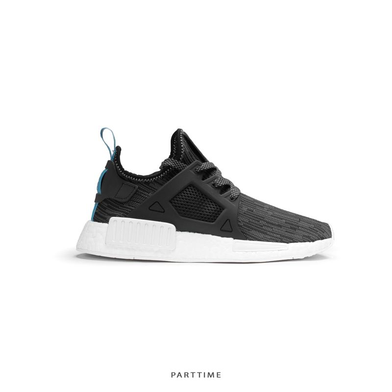 NMD_XR1 PK - S32215