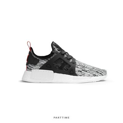 NMD_XR1 PK - S32216