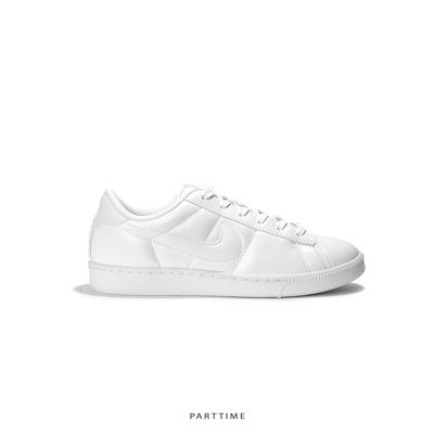 Tennis Classic CS - All White