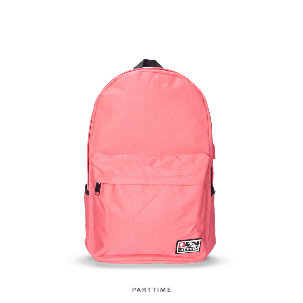 8025 - Pink Neon
