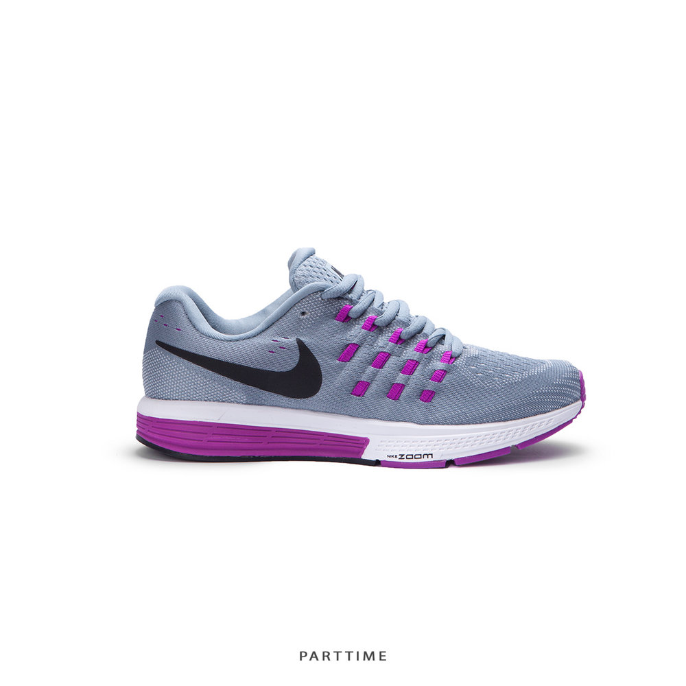 Zoom Vomero 11 - Blue/Grey/Purple