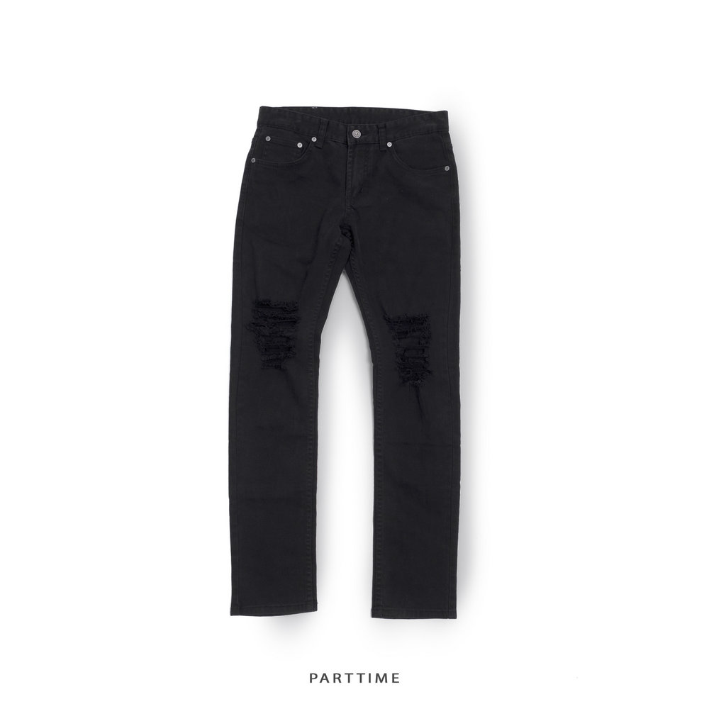 Jeans - X1633VN1