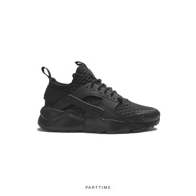 Huarache Ultra - All black