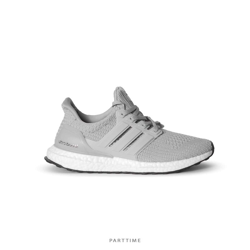 Ultra Boost B6178 - Grey