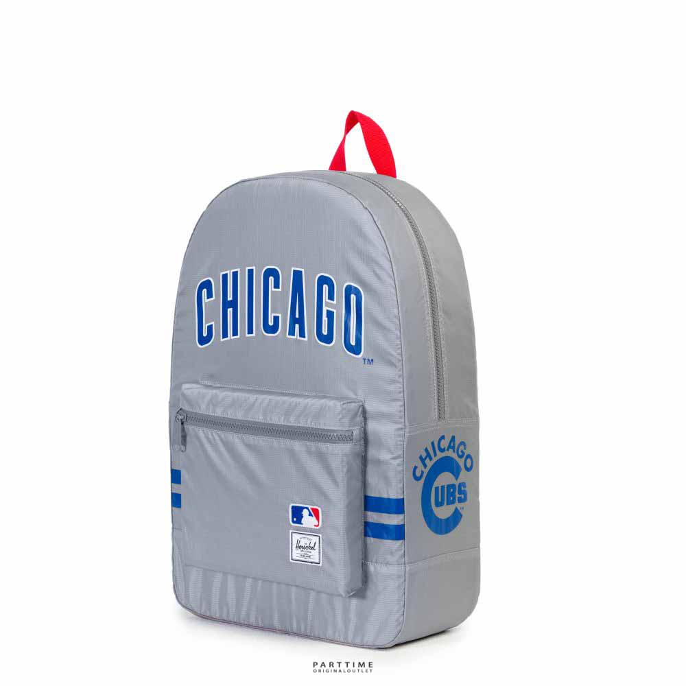 DAYPACK - CUBS