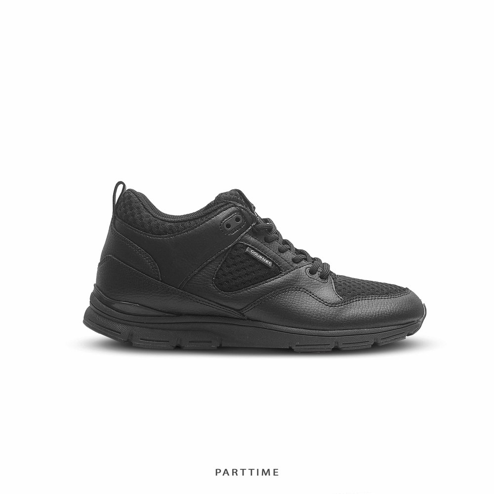 The35 - All Black 02