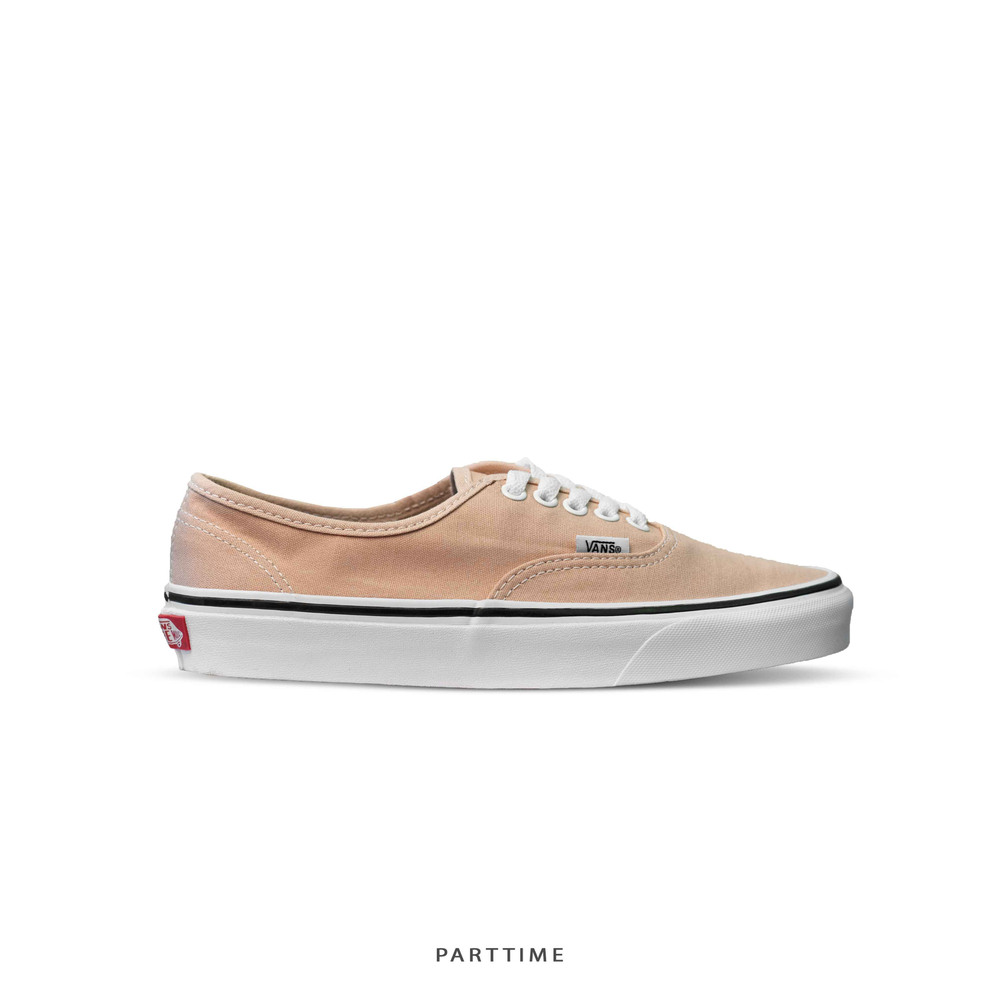 Authentic - Fraple/White