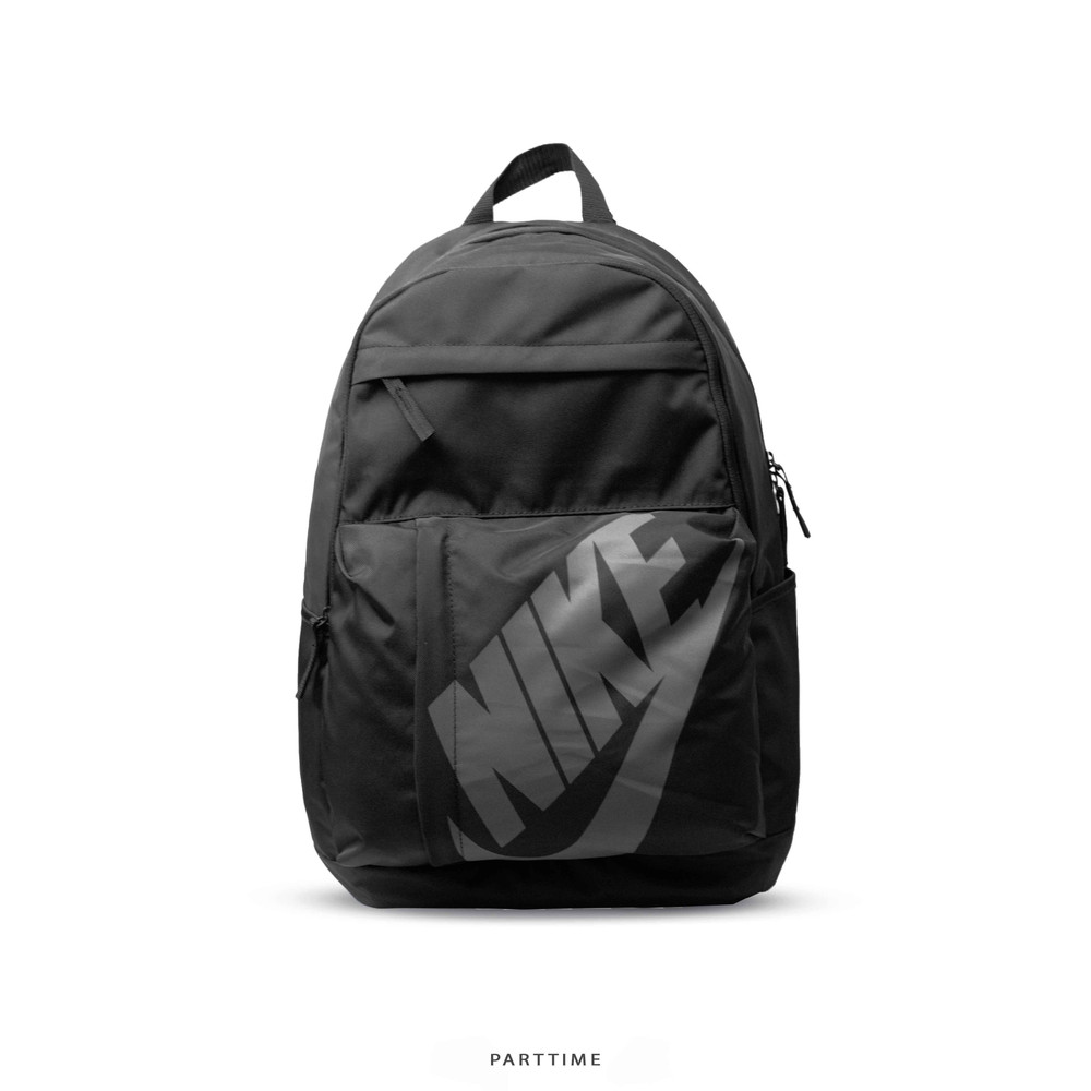BP-NIKE-Logo-In Black