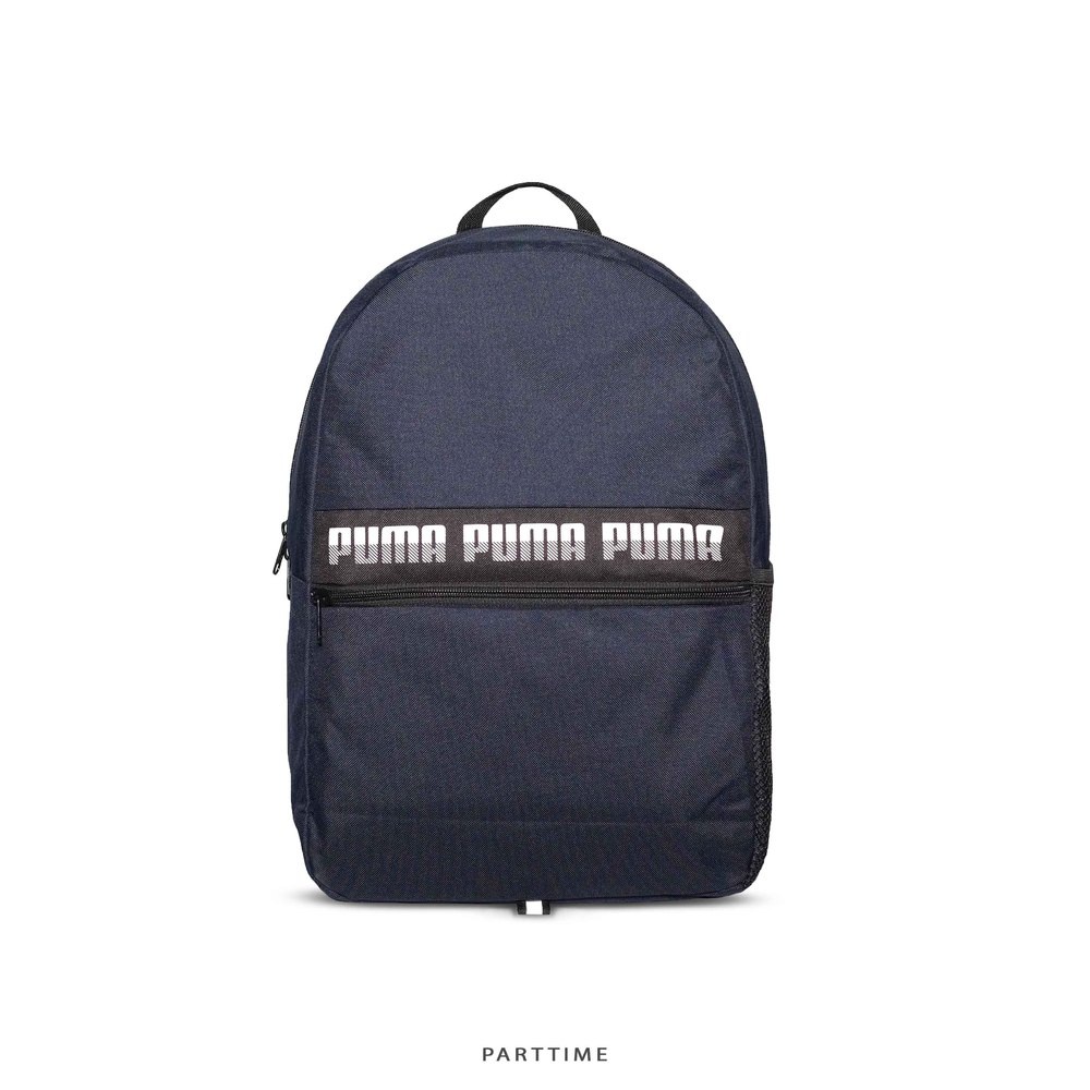 PUMA Phase Backpack II - Navy