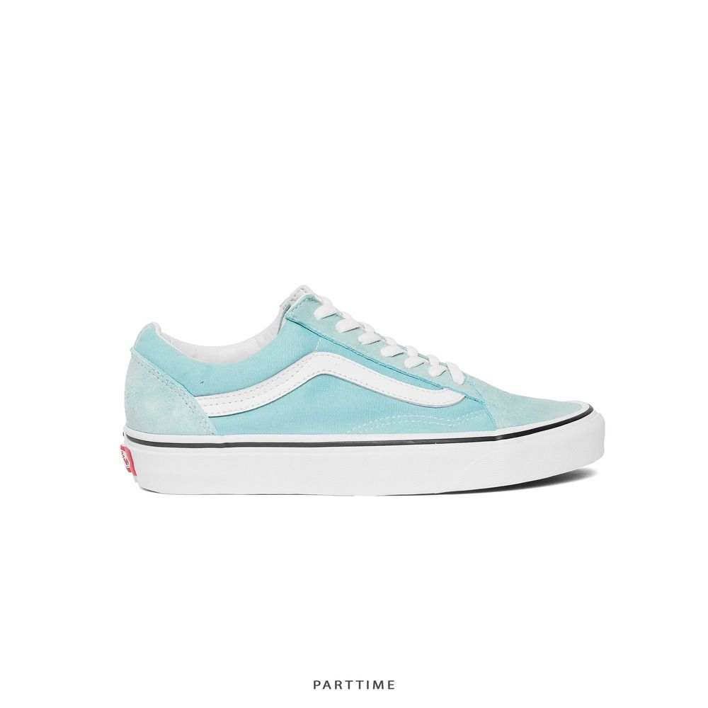 Old Skool - Light Blue