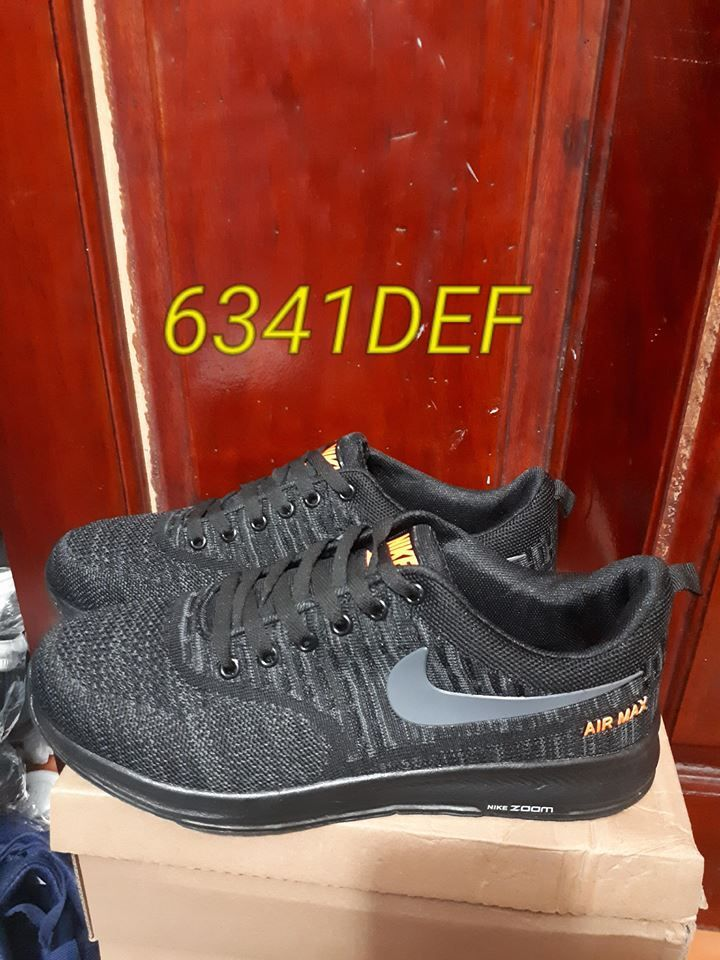 Giày thể thao Nike 6341DEF