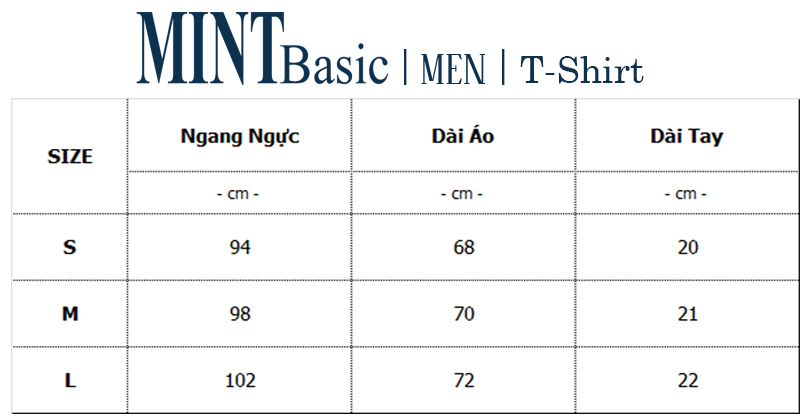 sizechart_men_t_shirt.jpg