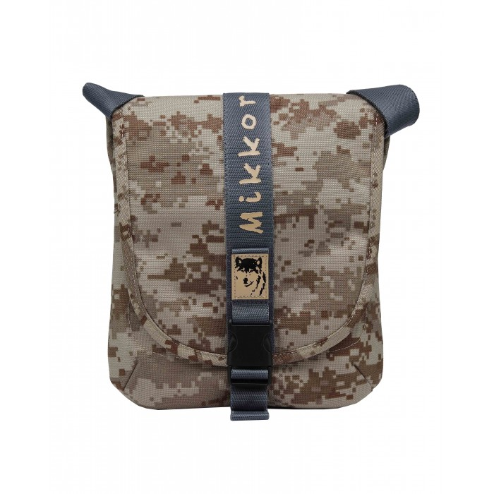 Mikkor Roady Sling Camo
