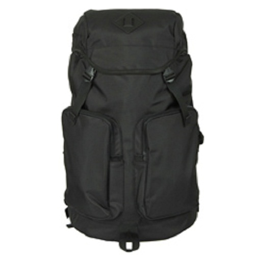 Balo Coleman Atlas Tracing Backpack
