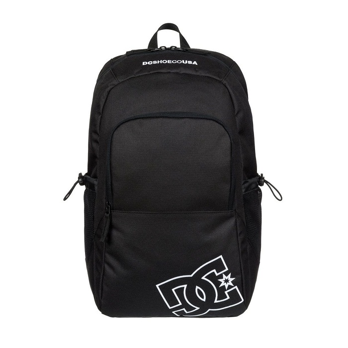 Balo DC Detention II Backpack