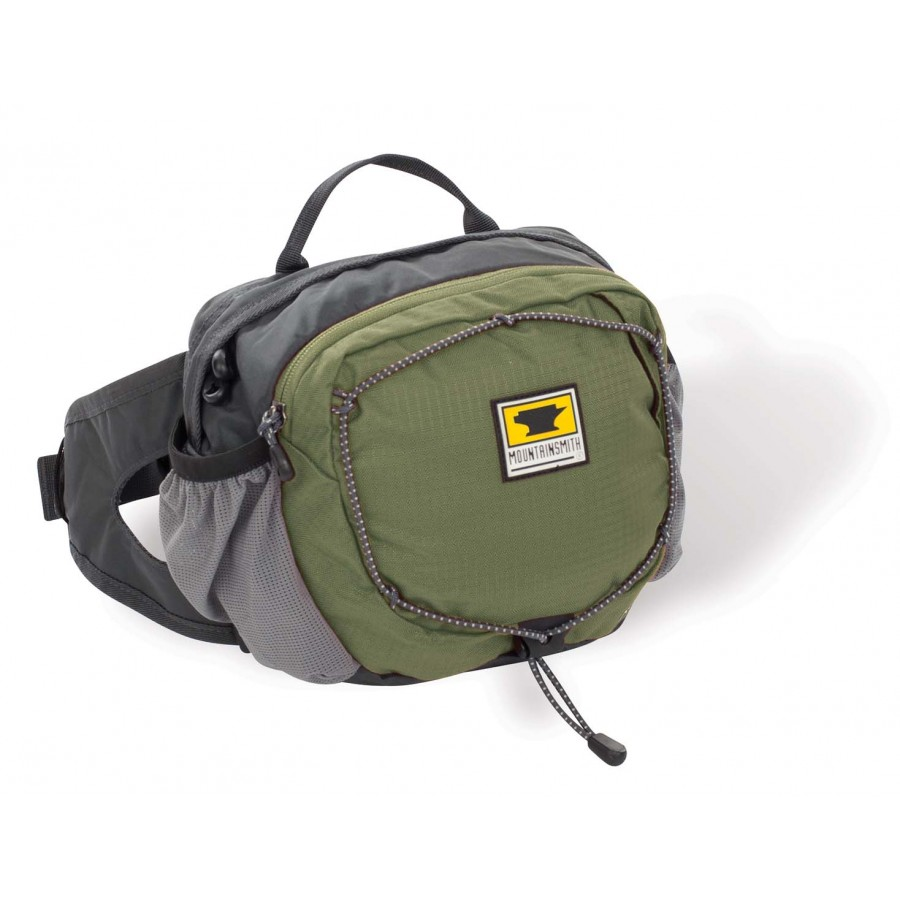 Túi bao tử Mountainsmith Kinetic TLS Waistpack