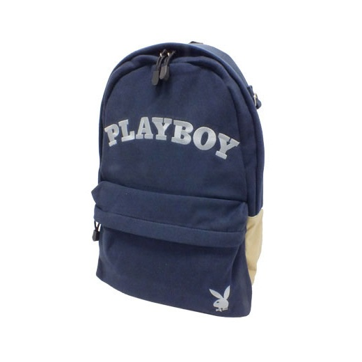 Ba lô Playboy Unisex Backpack