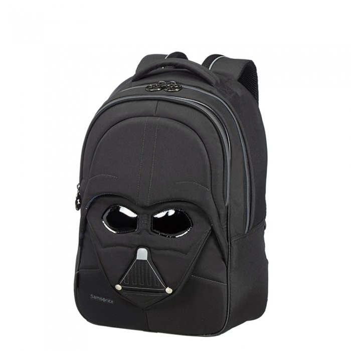Balo Samsonite Star War