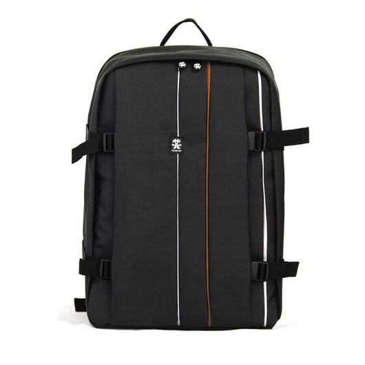 Balo Crumpler Jackpack full photo backpack
