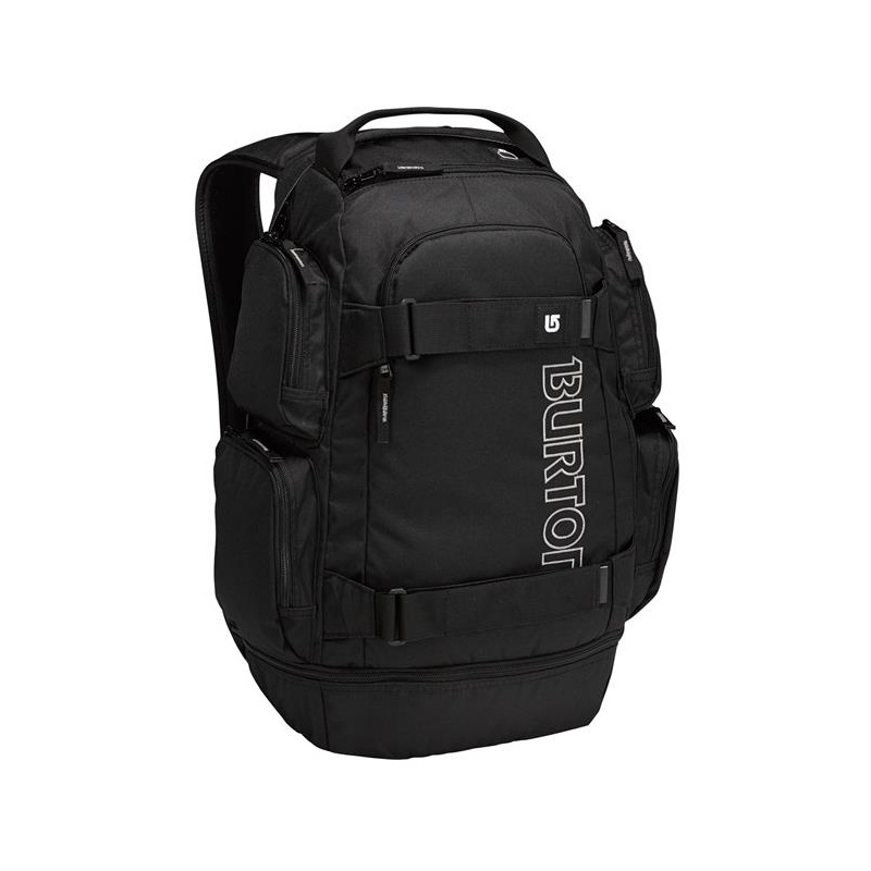 Balo Burton Distortion 29L Backpack