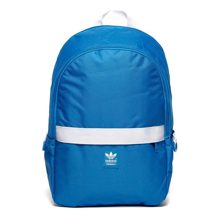 Balo Adidas Essentials Backpack