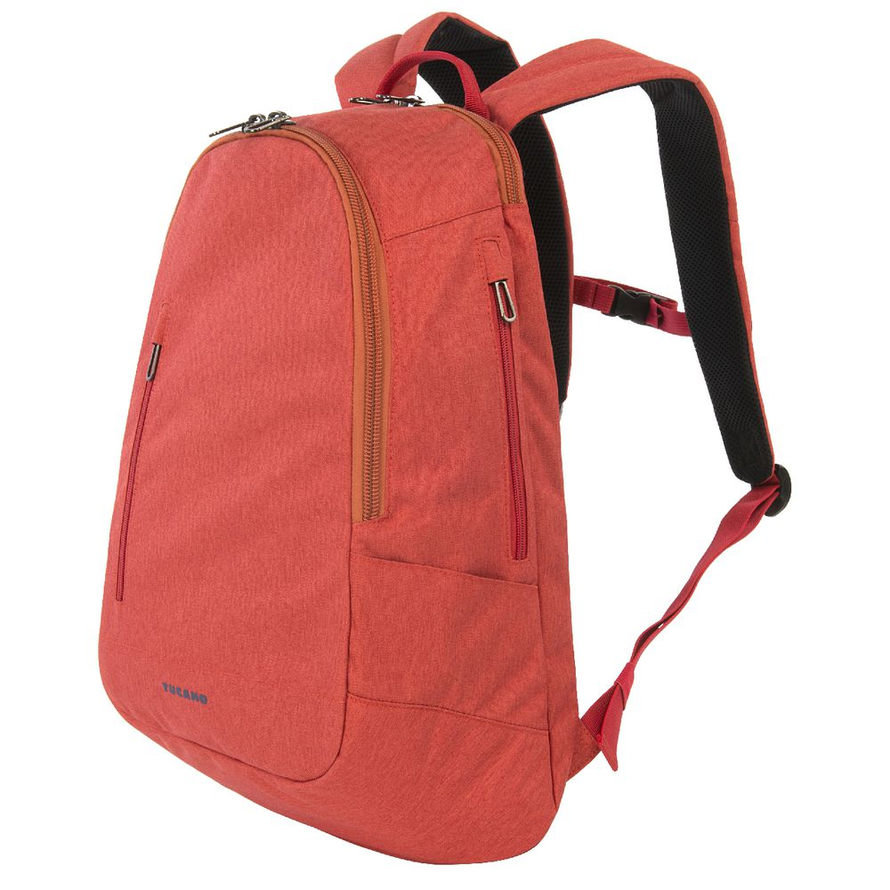//cdn.nhanh.vn/cdn/store/10747/ps/20170302/tumabp15rd_a_tucano_magnum_15_6_laptop_backpack_red_1000x1000.jpg