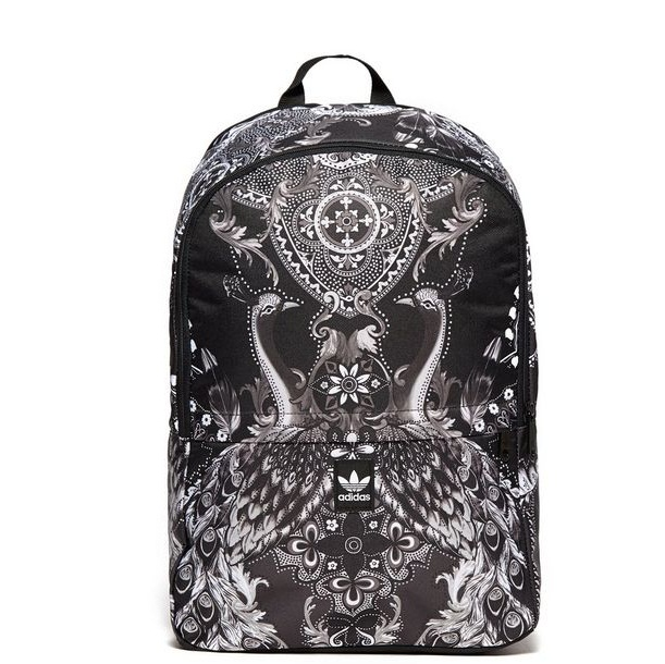 Balo Adidas Originals Pavao Backpack