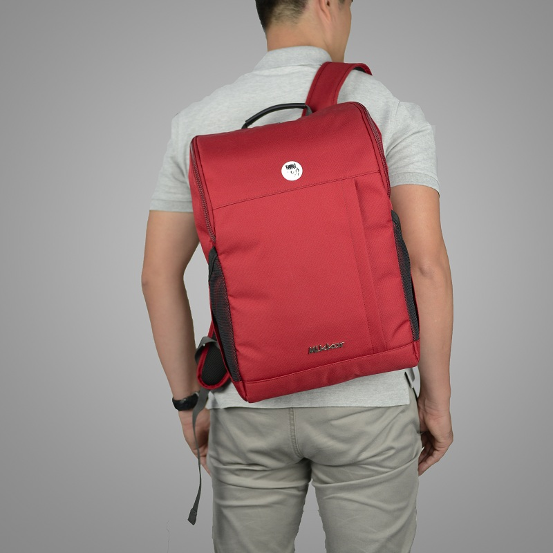 //cdn.nhanh.vn/cdn/store/10747/ps/20170522/balo_mikkor_the_lewis_red_backpack4_800x800.jpg