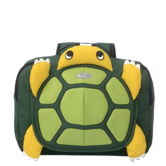 Balo Samsonite Sammies Dreams S Turtle Backpack