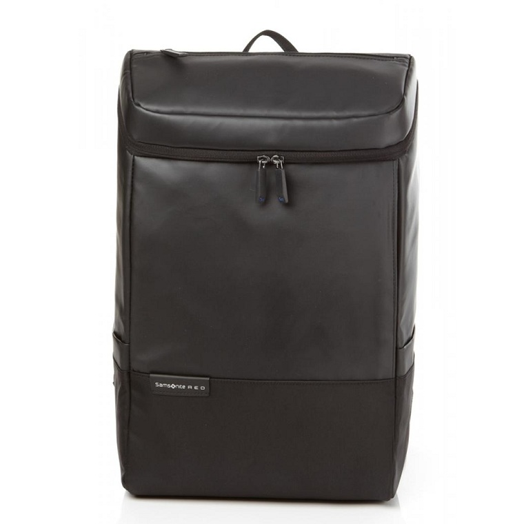 Balo Samsonite Red Peckham Backpack