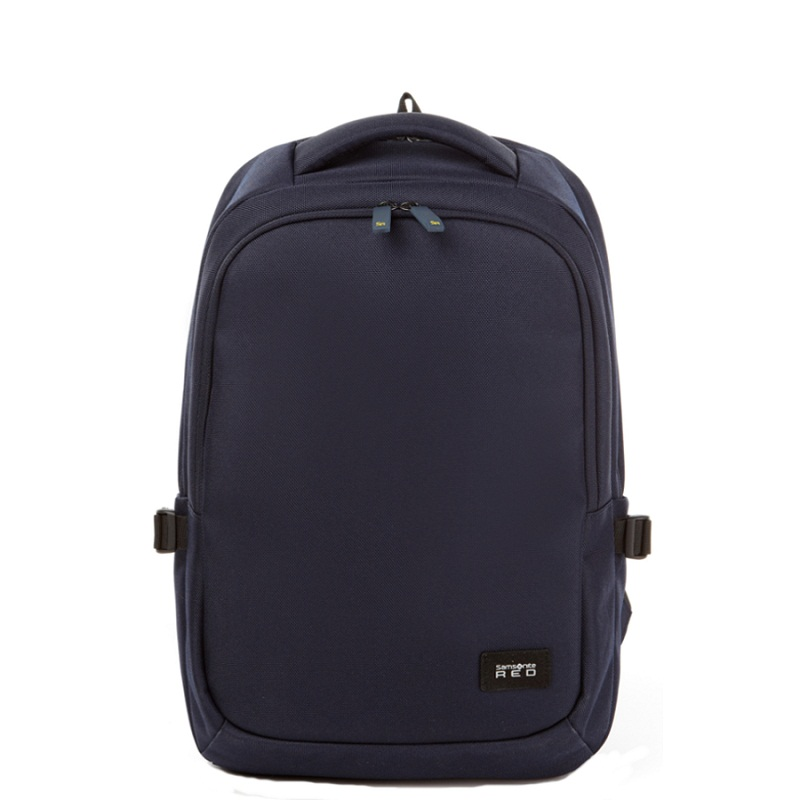 Balo Samsonite Red Tedwin Backpack Navy